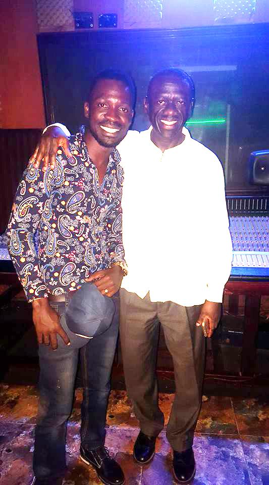 bobi-wine-and-besigye2