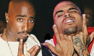 chris-brown-and-tupac