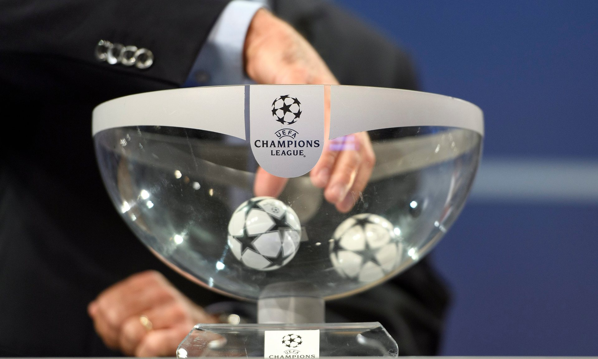 eufa-champions-draws