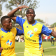 kcca-vs-sundowns3