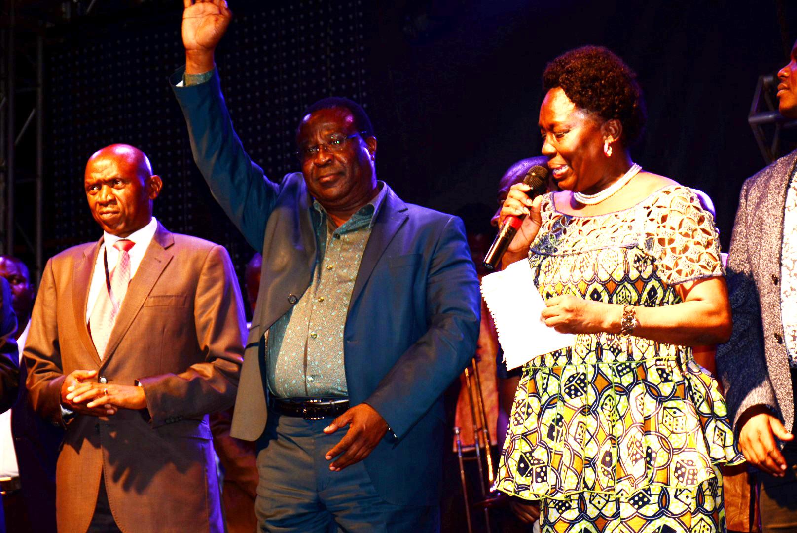 kenyan-speaker