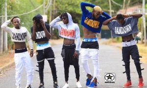 male-crop-tops-launched-in-kenya-1