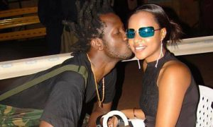zuena-and-bebe-cool2