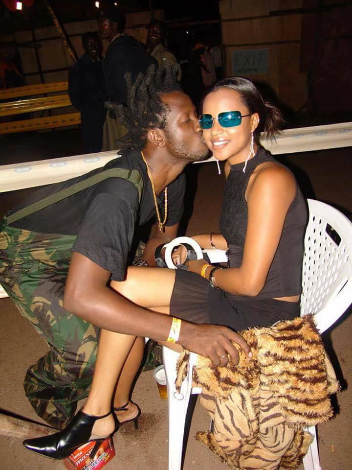 zuena-and-bebe-cool