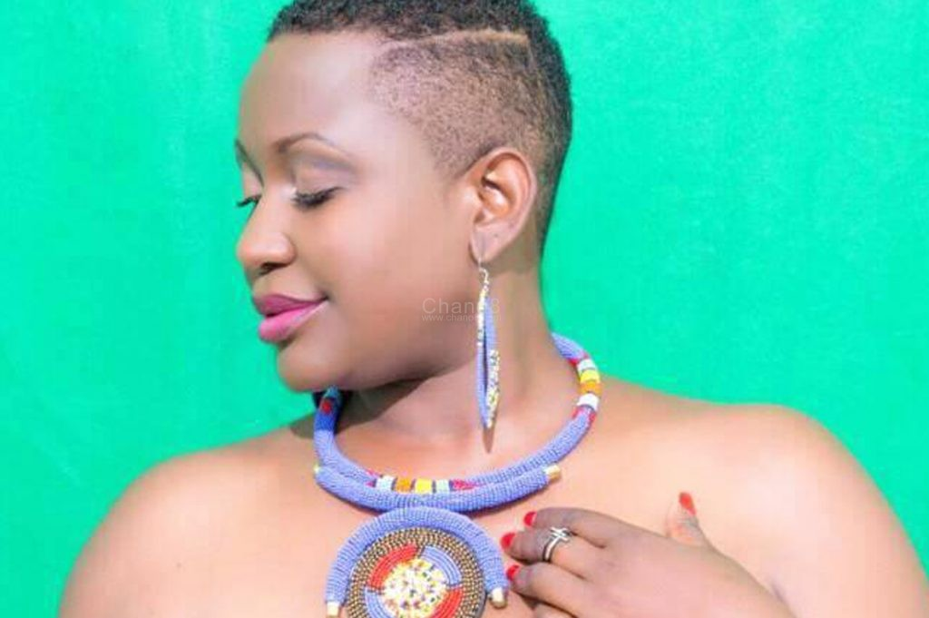 Angela kalule uganda celebrity video leaked 10
