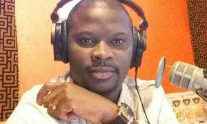 Kfm radio bans singer spice dianas songs andrew kyamagero switches to ntv from galaxy fm altavistaventures Choice Image