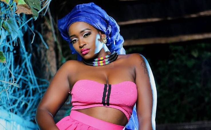 Image result for winnie nwagi