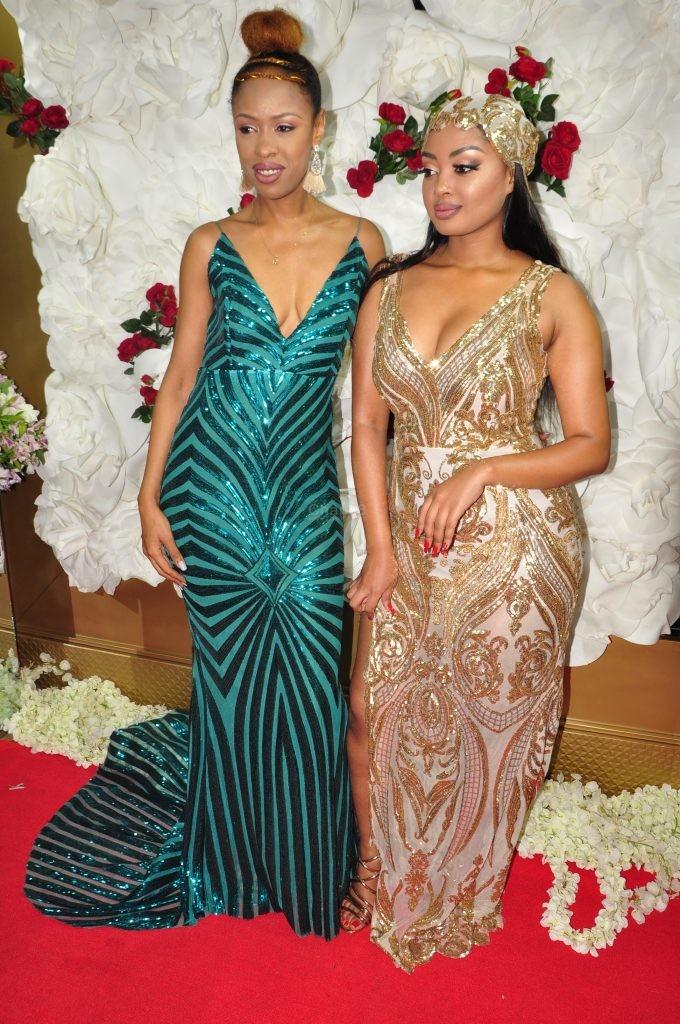 Five Star Toyota >> Busoga's Quinn Crowned Miss Uganda 2018-19 - Chano8