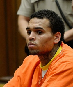 chris-brown-weight-gain-may-1-ftr