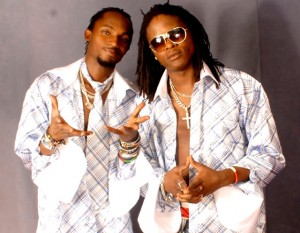 Radio and Weasel white