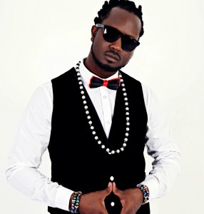 BEBE COOL Cover blog