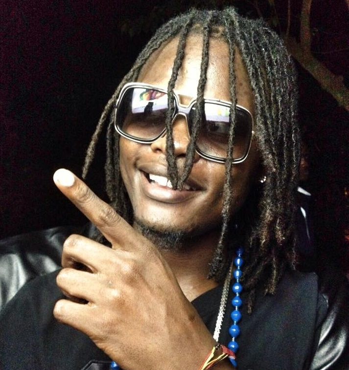 Pallaso expected to thrill fans this year.
