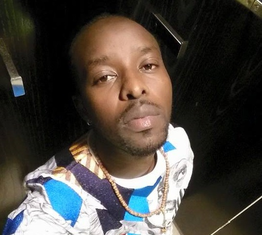 Eddy Kenzo ecstatic about his show in Ivory Coast