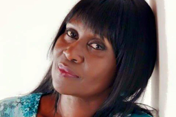 Trying time for the Maurice Kirya family as their mother passes on.