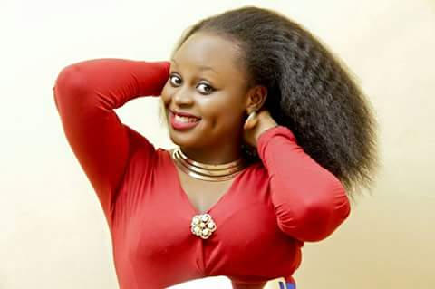 Rema refutes deportation allegations