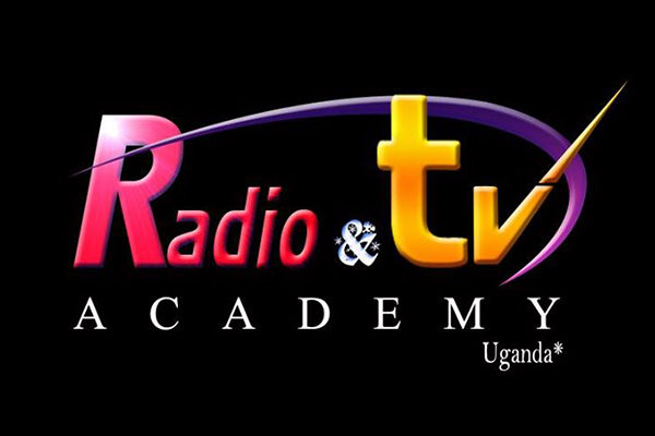 Radio and TV awards are back.