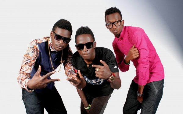 The B2C Music group