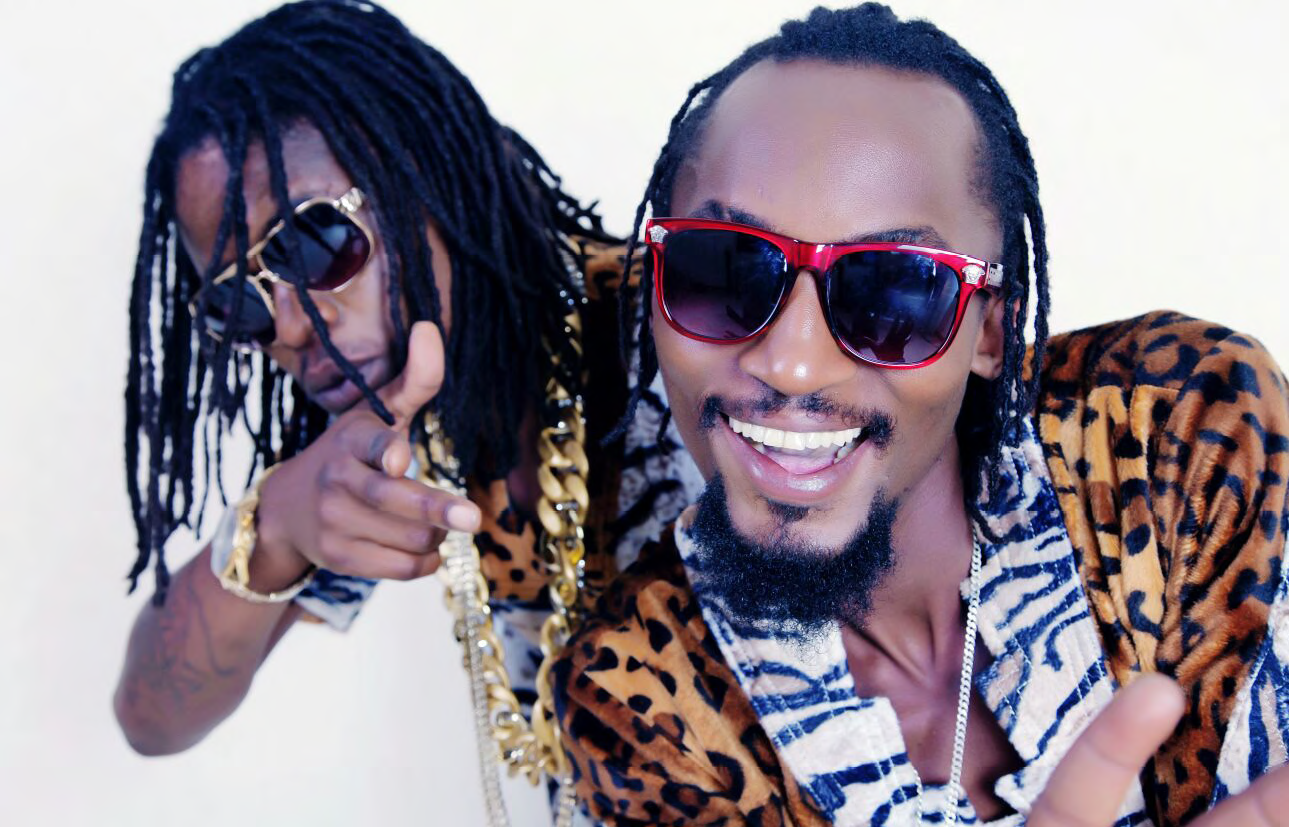 Why Radio and Weasel have managed stick together while other groups disband