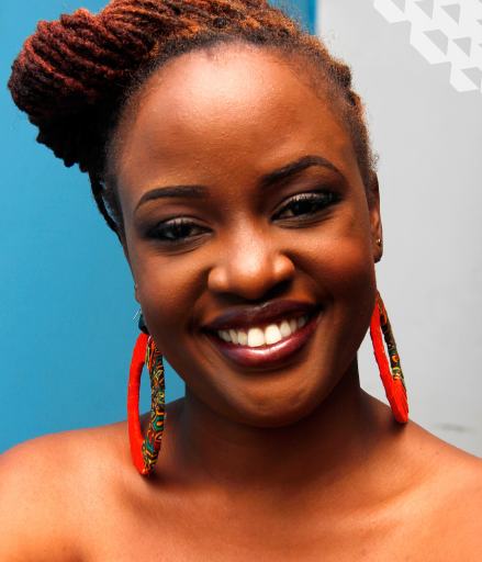 Solome opens up about the challenges she faces as a solo artiste