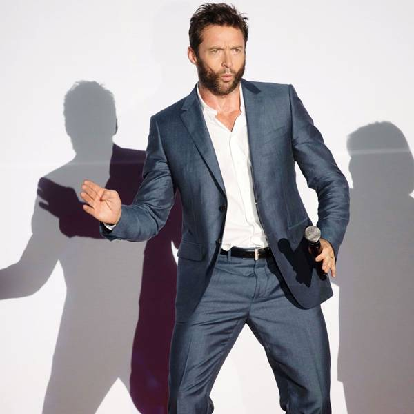 Australian-actor-Hugh-Jackman-poses-during-the-premiere-of-his-new-film-Wolverine-in-Seoul-on-July-15-2013-
