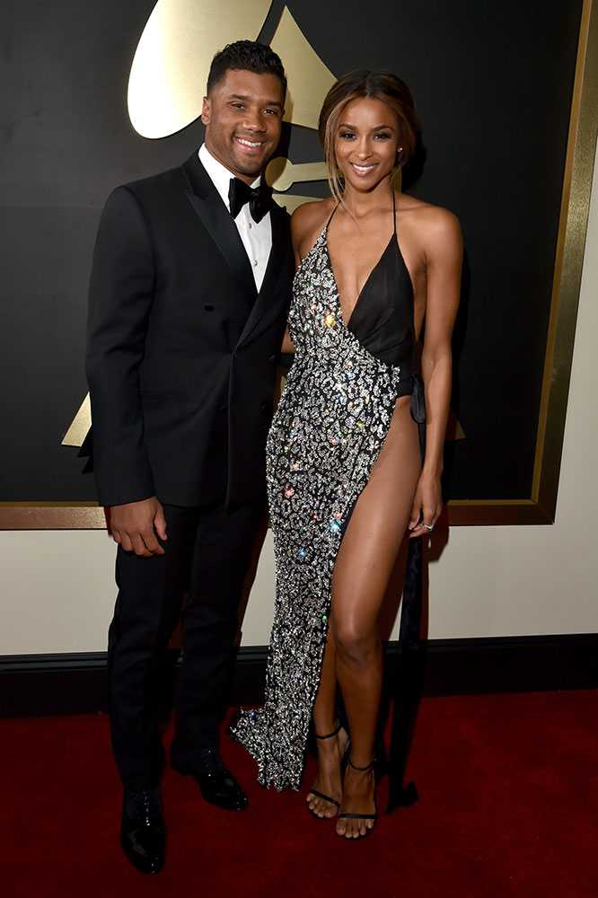 grammy-awards-2016-ciara-russell-wilson__large