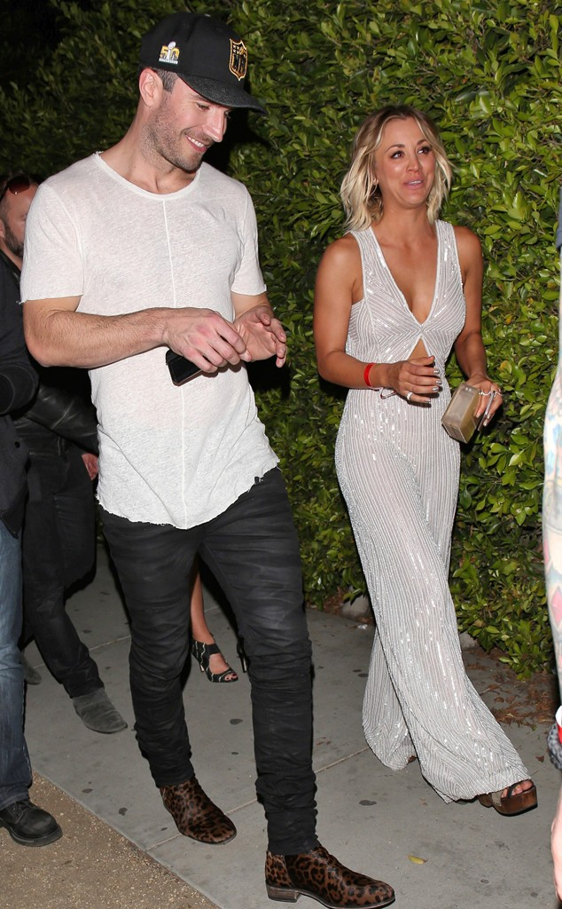 rs_634x1024-160216151557-634-kaley-cuoco-sam-hunt-grammy-awards-after-party-021616