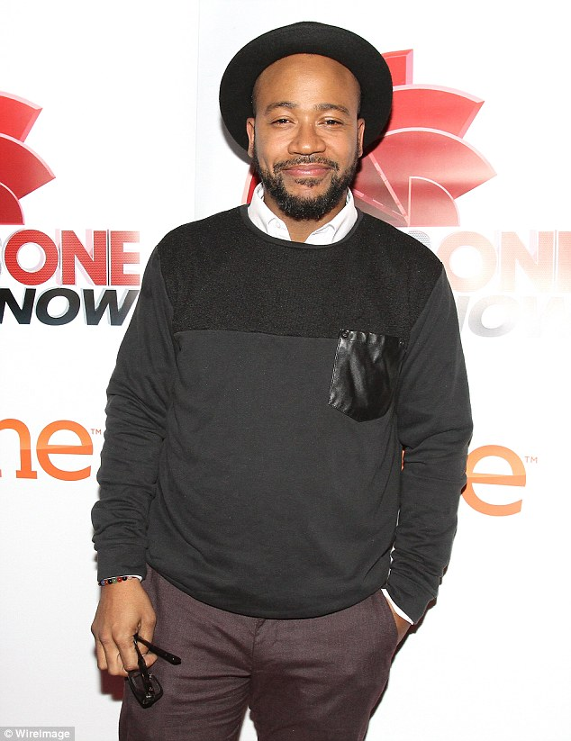 Columbus Short could receive a hefty penalty if the judge rules against him