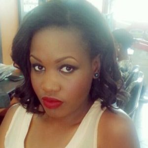 NTV Login And Seeds Of Gold Presenters Sacked - Chano8