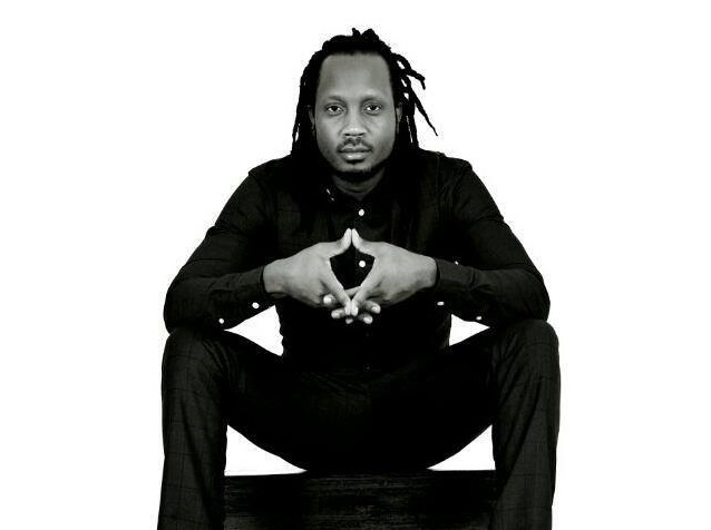 Bebe Cool continues to impress with his Gaba Manyi Go song
