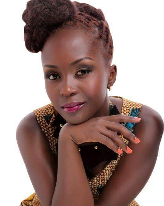 Kansiime to receive yet another award