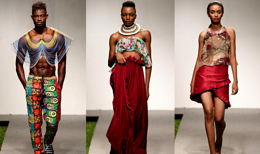 swahili-fashion-week-2015