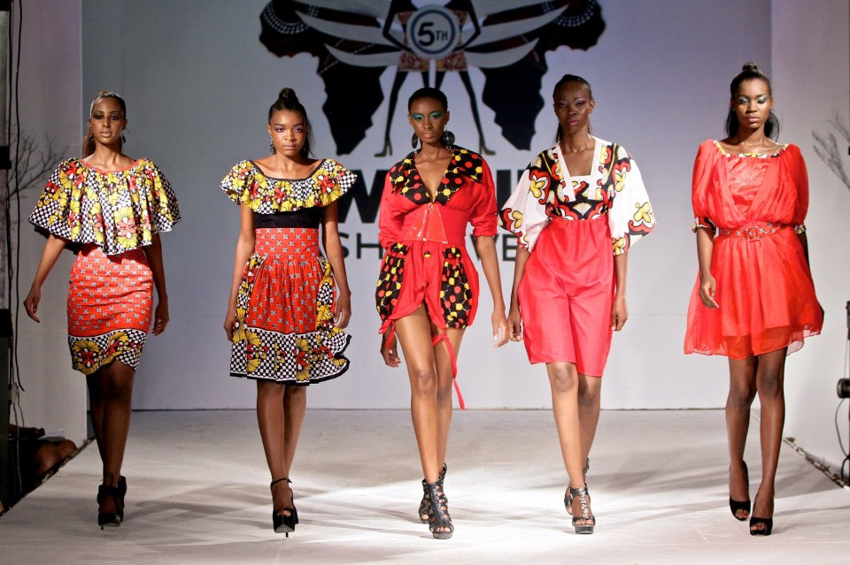 swahili_fashion_week-landing