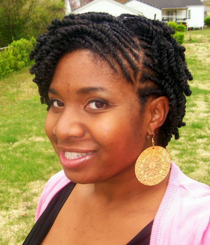 natural-hairstyles-for-work-30