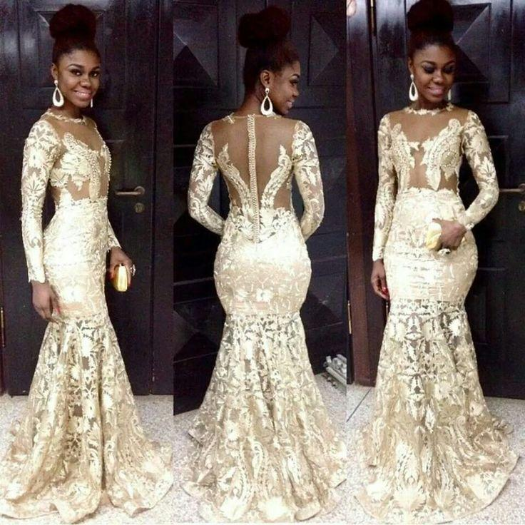 2016-south-african-style-prom-dresses-lace-sheer-neck-long-sleeve-mermaid-evening-dresses-for-woman-elegant-formal-party-dresses