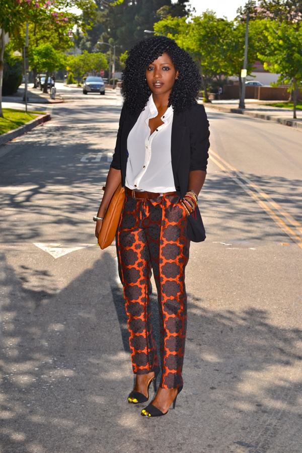 5 Outfits To Standout This Valentine S Day Chano8